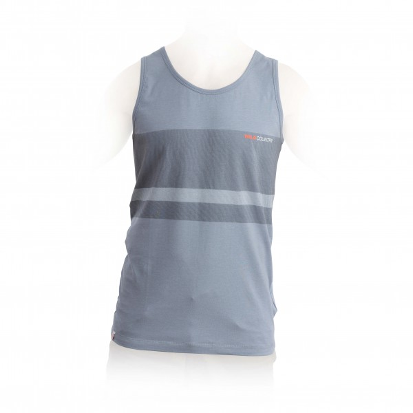 Wild Country - Trace Vest - Tank - Tank Top