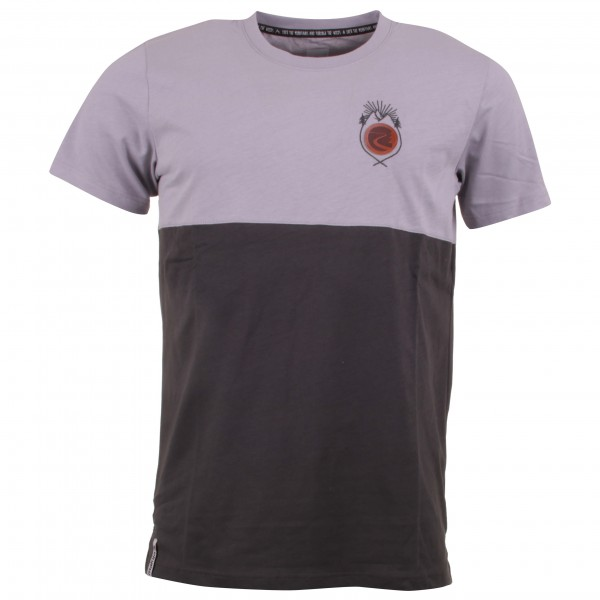 Maloja - BuddyM. - T-shirt