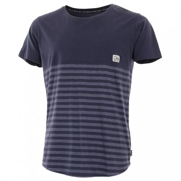 Maloja - ChadM. - T-shirt