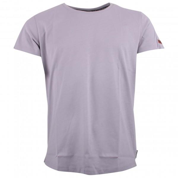Maloja - MitchM. - T-shirt
