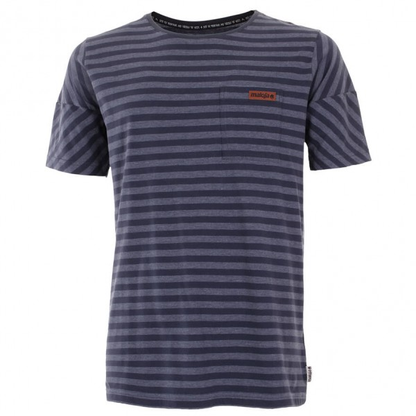 Maloja - MurphyM. - T-Shirt