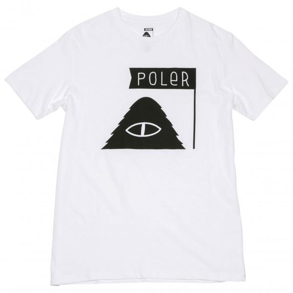 Poler - Tee Summit - T-paidat