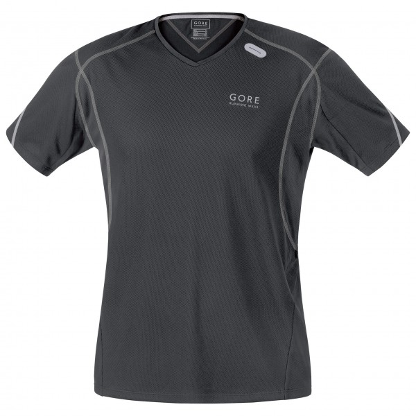 GORE Running Wear - Essential Shirt - Joggingshirt