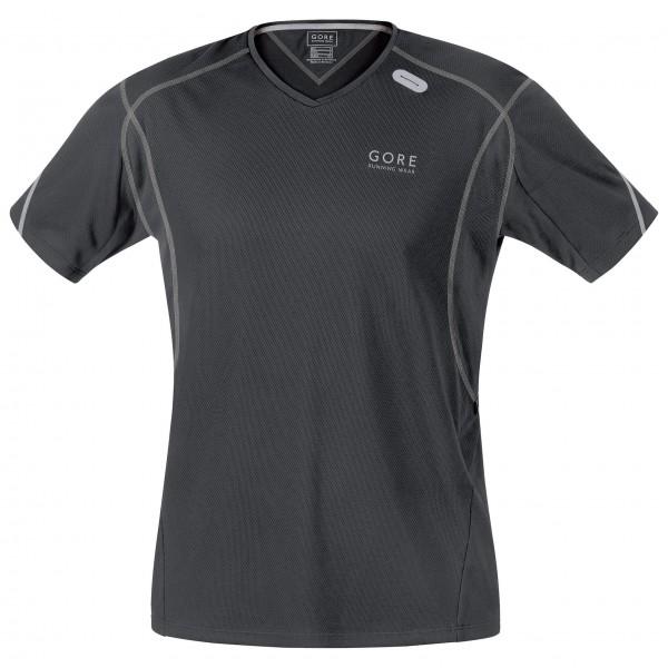 GORE Running Wear - Essential Shirt - Juoksupaita