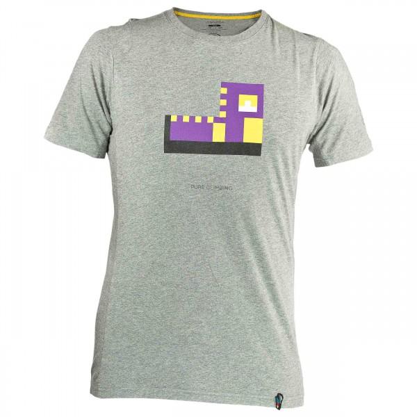 La Sportiva - Pixel - T-paidat