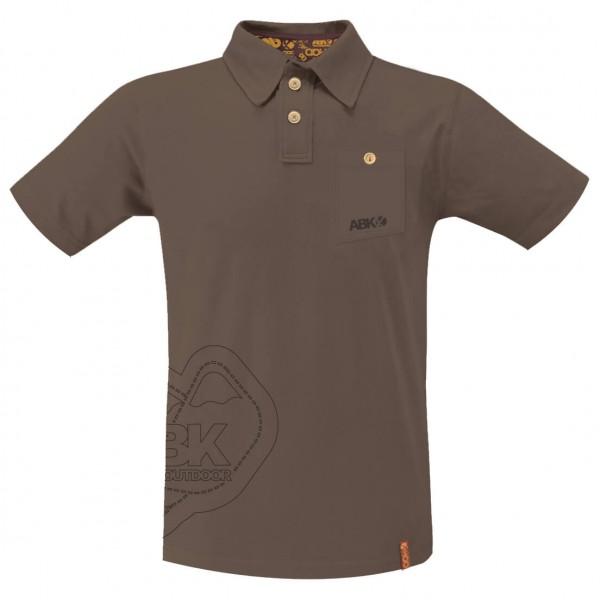 ABK - Auburn - T-Shirt