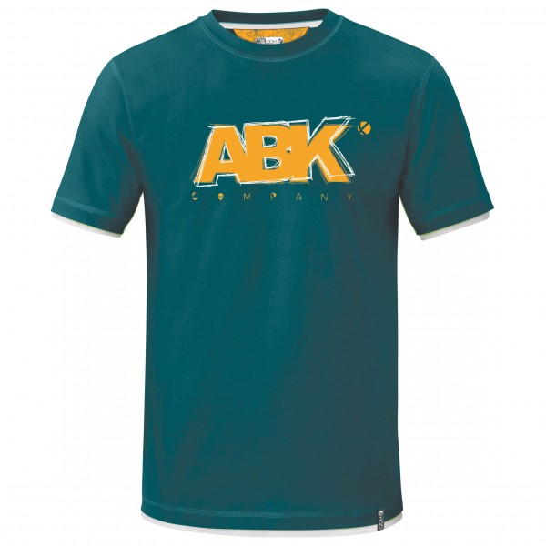 ABK - Goody Tee - T-shirt