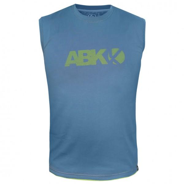 ABK - Kiki Tank - Tank-topit