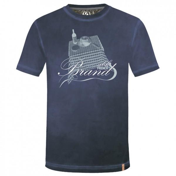 ABK - Kitzbühel Tee - T-Shirt