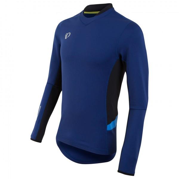Pearl Izumi - Pursuit Thermal Top - T-shirt de running