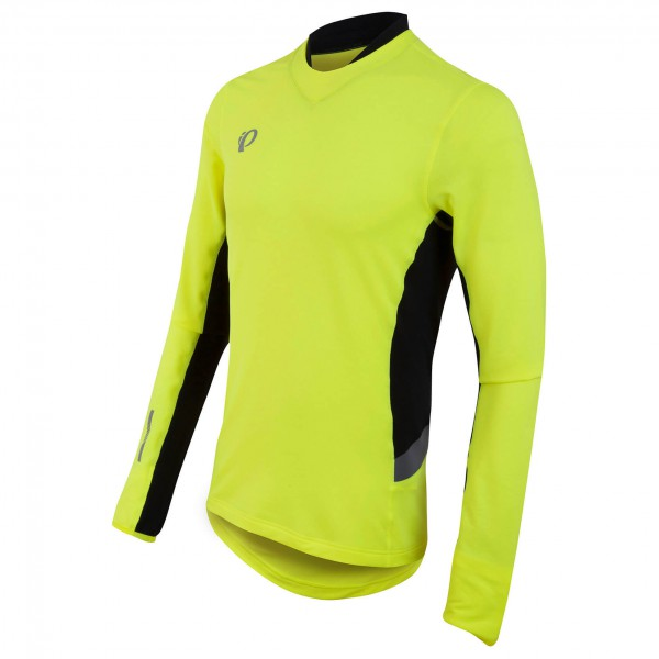 Pearl Izumi - Pursuit Thermal Top - Juoksupaita