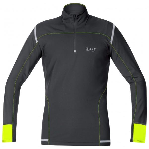 GORE Running Wear - Mythos 2.0 Shirt Long - Juoksupaita