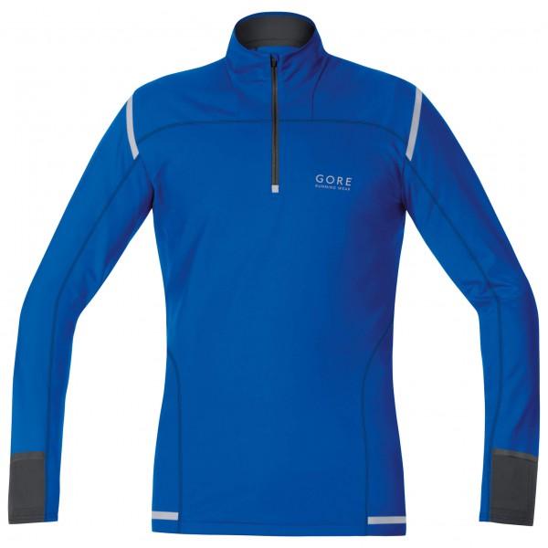 GORE Running Wear - Mythos 2.0 Shirt Long - Laufshirt