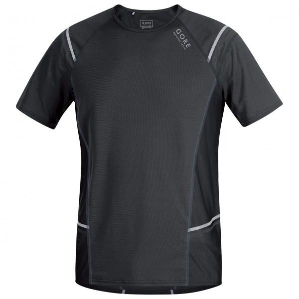 GORE Running Wear - Mythos 6.0 Shirt - T-shirt de running