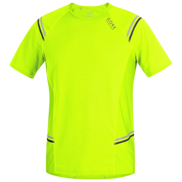 GORE Running Wear - Mythos 6.0 Shirt - T-shirt de running