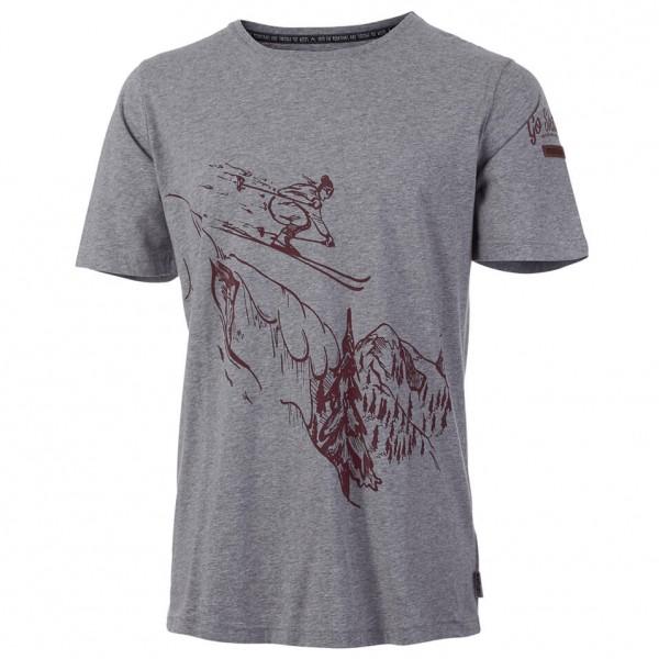 Maloja - LakeM. - T-shirt