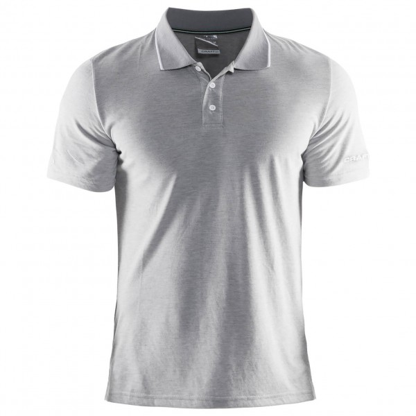 Craft - In-the-Zone Pique - Polo