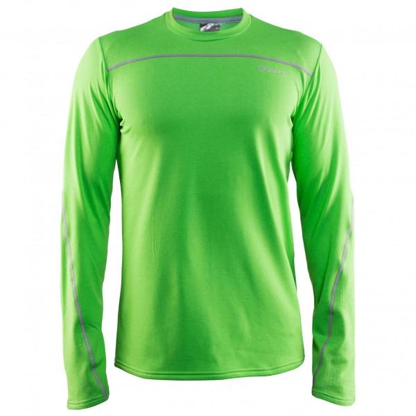 Craft - Mind RN Sweat - Joggingshirt