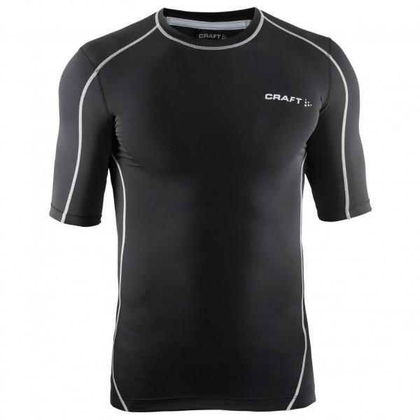 Craft - Tone Tee Compression - Joggingshirt