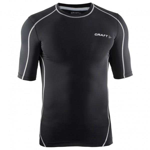 Craft - Tone Tee Compression - Laufshirt