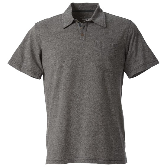 Royal Robbins - Royal Polo - Poloshirt