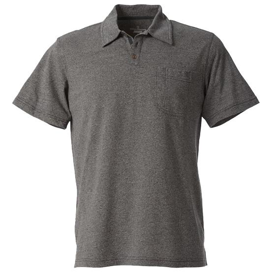 Royal Robbins - Royal Polo - Polo shirt