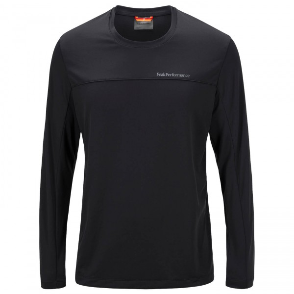 Peak Performance - Baily L/S - Running shirt