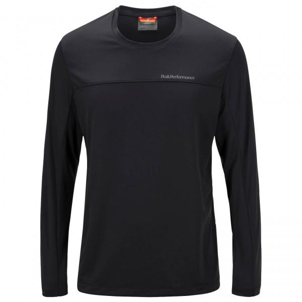 Peak Performance - Baily L/S - Joggingshirt