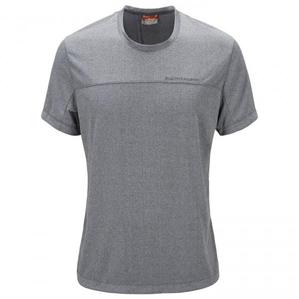 Peak Performance - Baily S/S - Joggingshirt