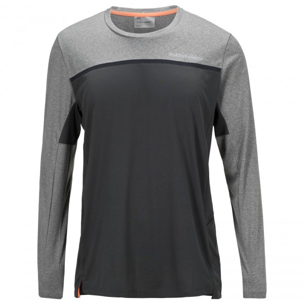 Peak Performance - Rucker L/S - Joggingshirt