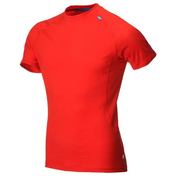Inov-8 - AT/C Merino S/S - Running shirt