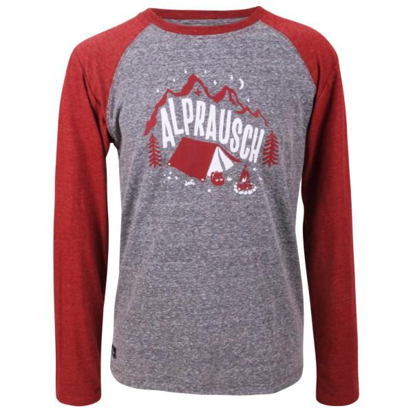 Alprausch - Camper - Long-sleeve