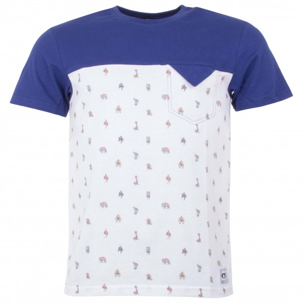 Picture - Atomiq - T-Shirt