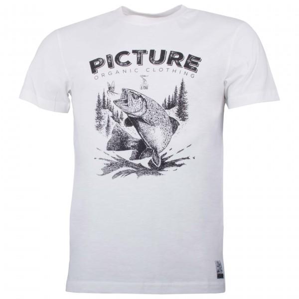 Picture - Minnesota - T-shirt