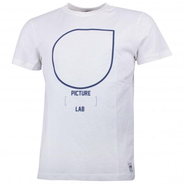 Picture - Solar - T-Shirt