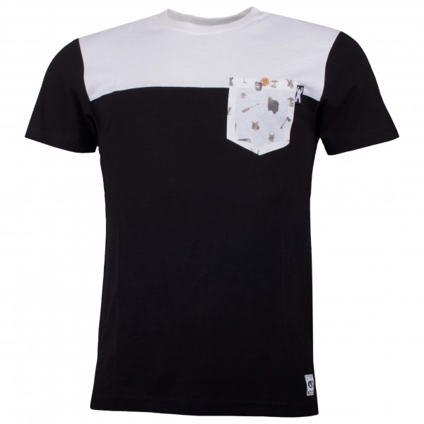 Picture - Spoc - T-Shirt