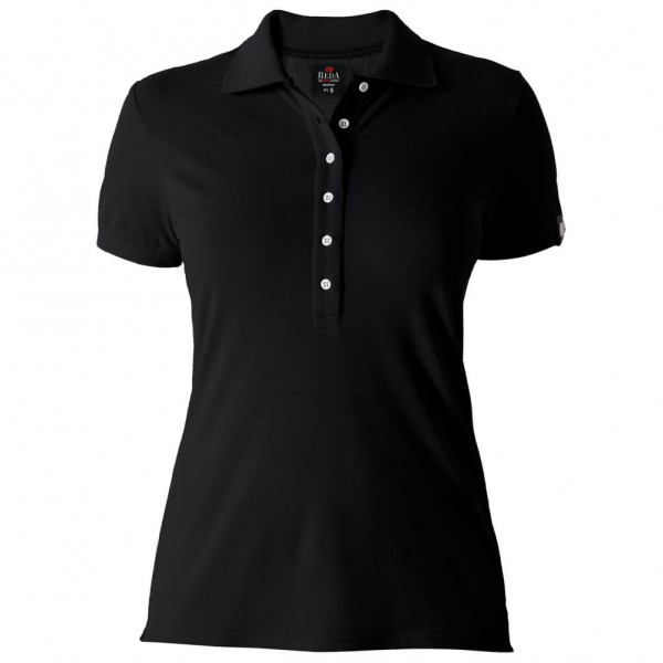 Rewoolution - Oro - Polo-Shirt