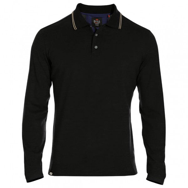 Rewoolution - Pure - Polo-Shirt