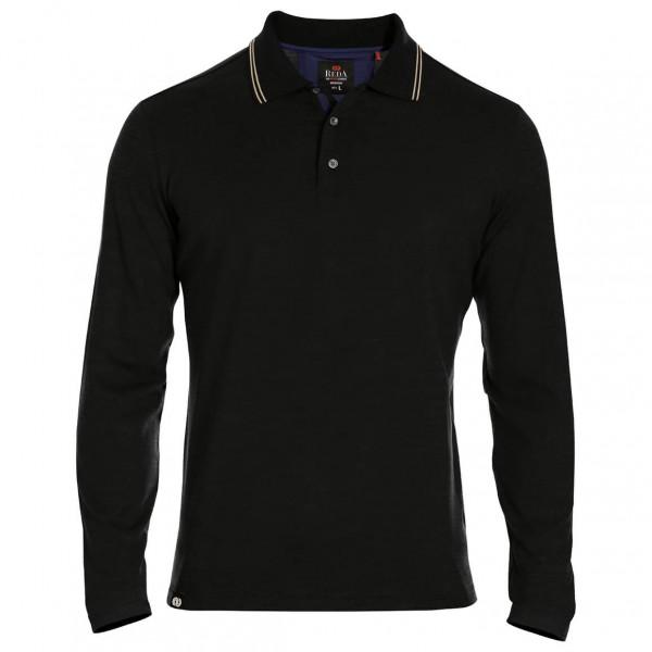 Rewoolution - Pure - Poloshirt