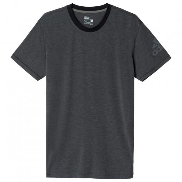 adidas - Prime Tee - Joggingshirt