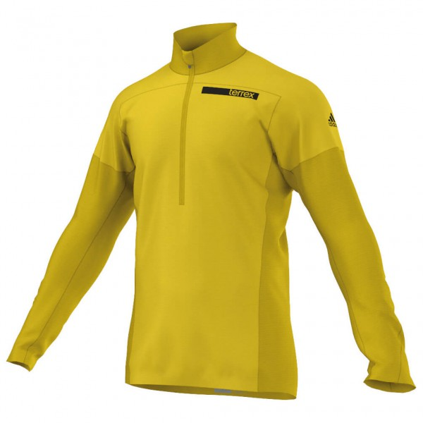 adidas - TX Skyclimb Top - Running shirt