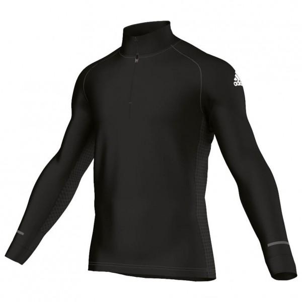 adidas - Xperior Active Top - T-shirt de running