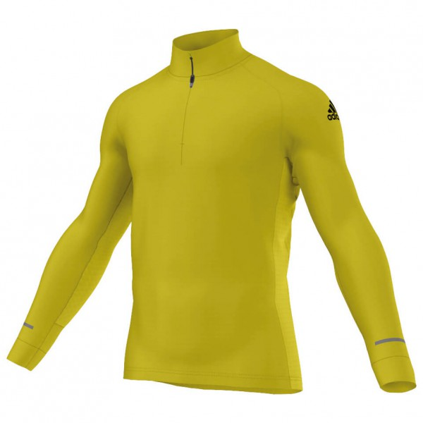 adidas - Xperior Active Top - Running shirt