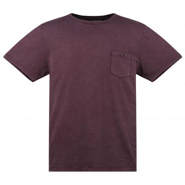 Passenger - Coast - T-Shirt