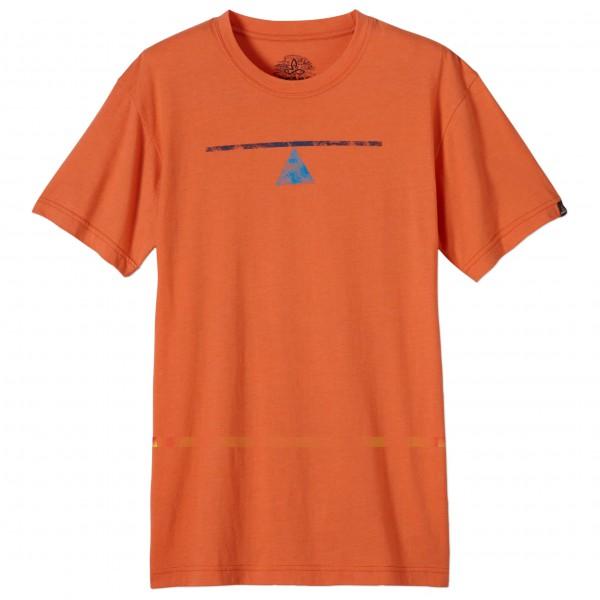 Prana - Balance Slim - T-shirt