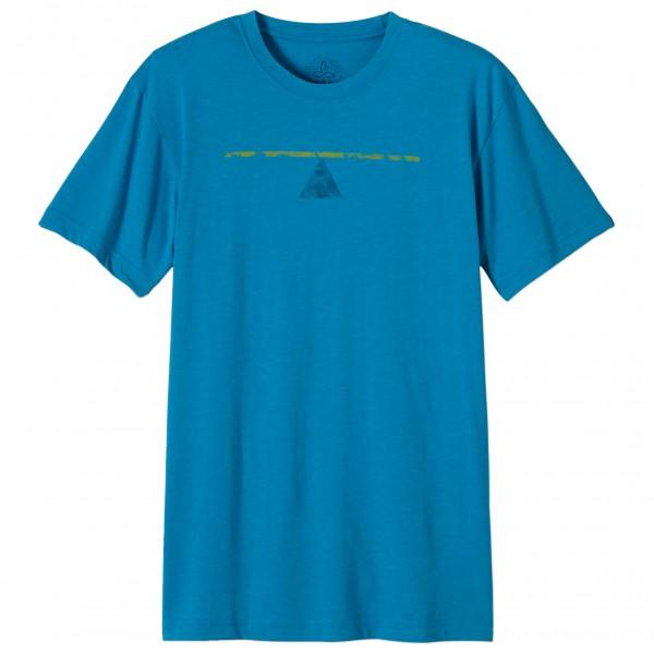 Prana - Balance Slim - T-paidat