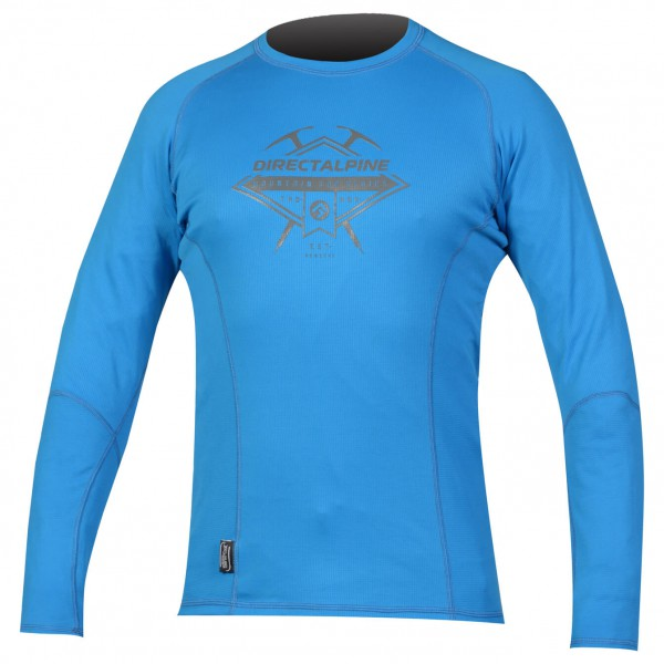 Directalpine - Shark - Long-sleeve