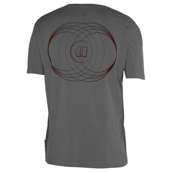 Armada - Synergy Tee - T-paidat
