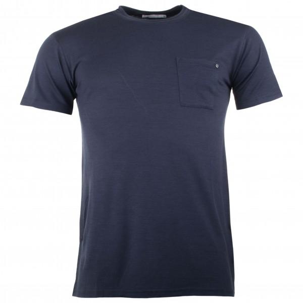 We Norwegians - Baseone Tee - T-shirt