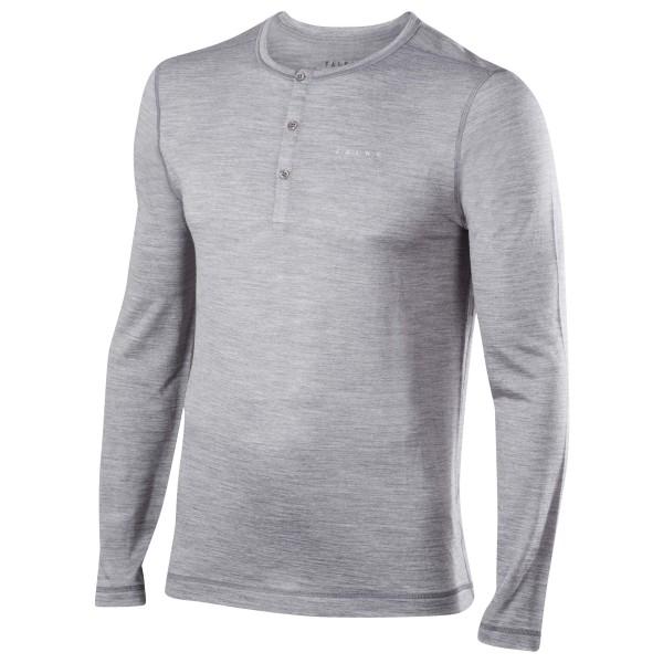 Falke - Shirt L/S - Longsleeve